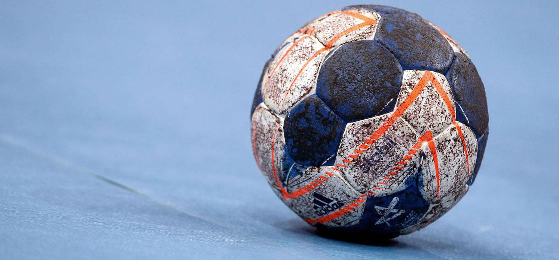 handball-1